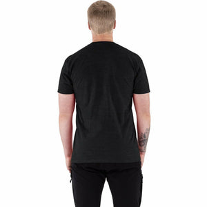 FXR Team Men's T-Shirt 21 FXR 2021