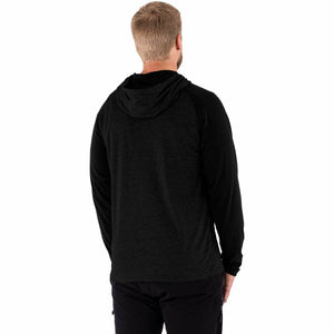 FXR Trainer Lite Tech Men's PO Hoodie 21 FXR 2021