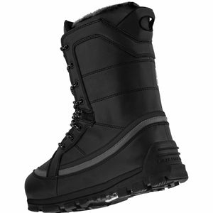 FXR Transfer Boot 21 FXR 2021