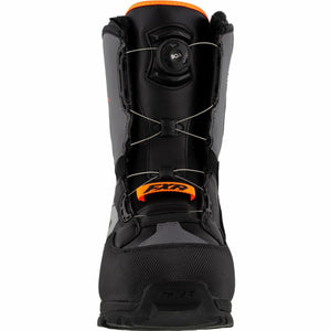 FXR X-Cross Pro Flex BOA Boot 21 FXR 2021
