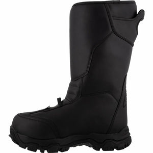 FXR X-Cross Ice Pro Boot 21 FXR 2021