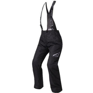 FXR Fuel Waist Women's Pant | Sale Pants & Bibs FXR Black 4