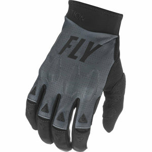 Fly Racing Evolution DST Gloves 21 Gloves Fly Racing GREY/BLACK/STONE 6