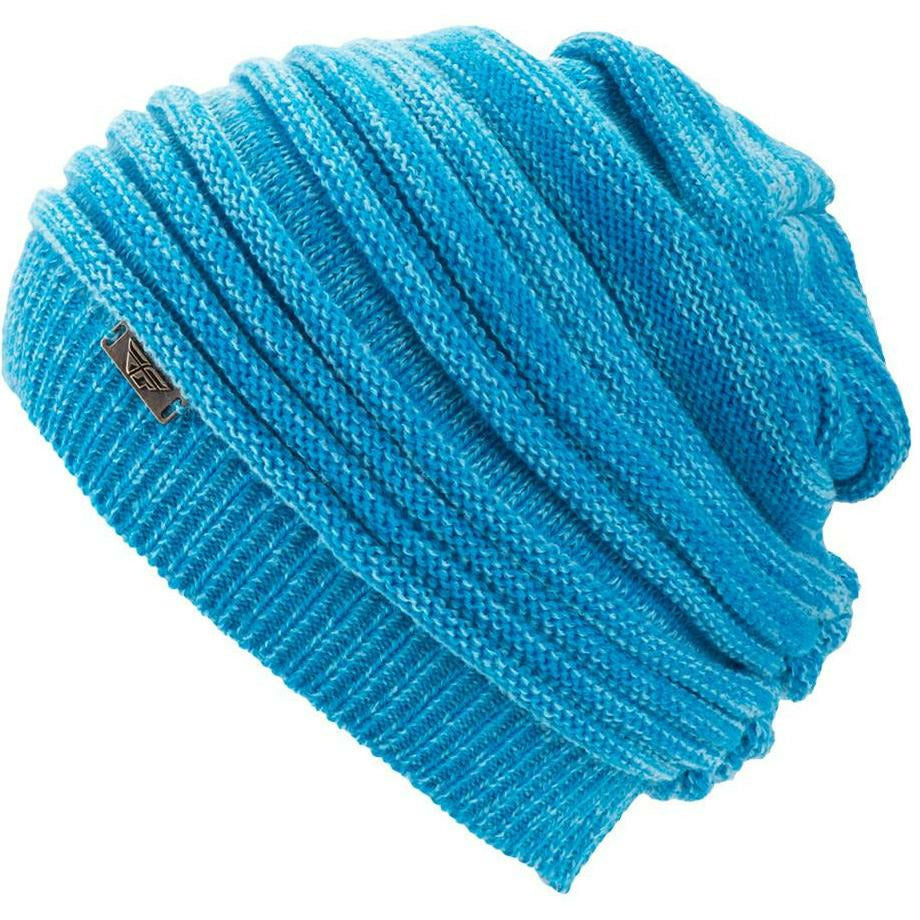 Fly Racing Arena Beanie Beanie Fly Racing BLUE