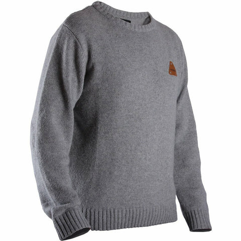 TOBE Casa Sweater M TOBE Casa Sweater M Gray XS