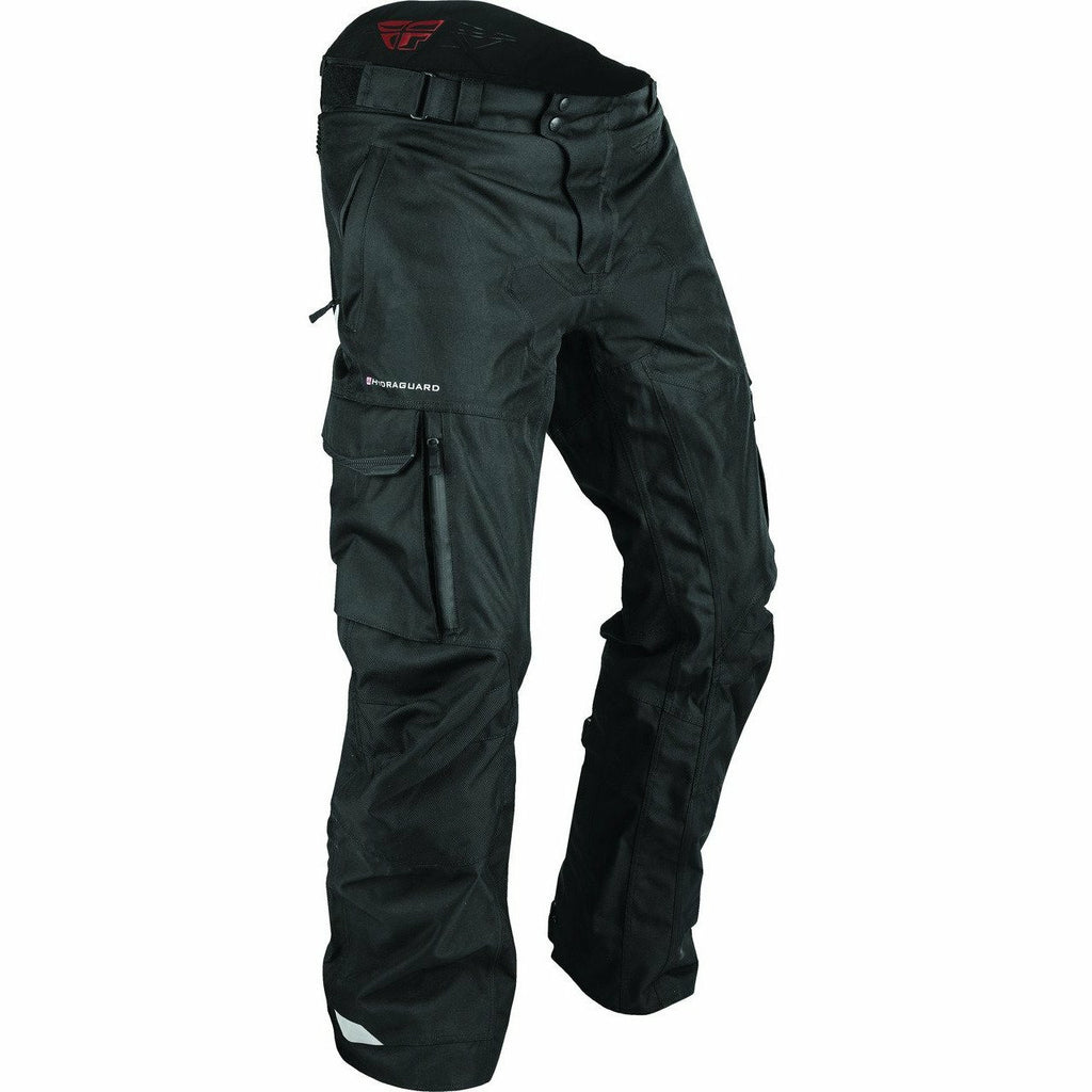 Fly Racing Terra Trek Pant Pants & Bibs Fly Racing 30