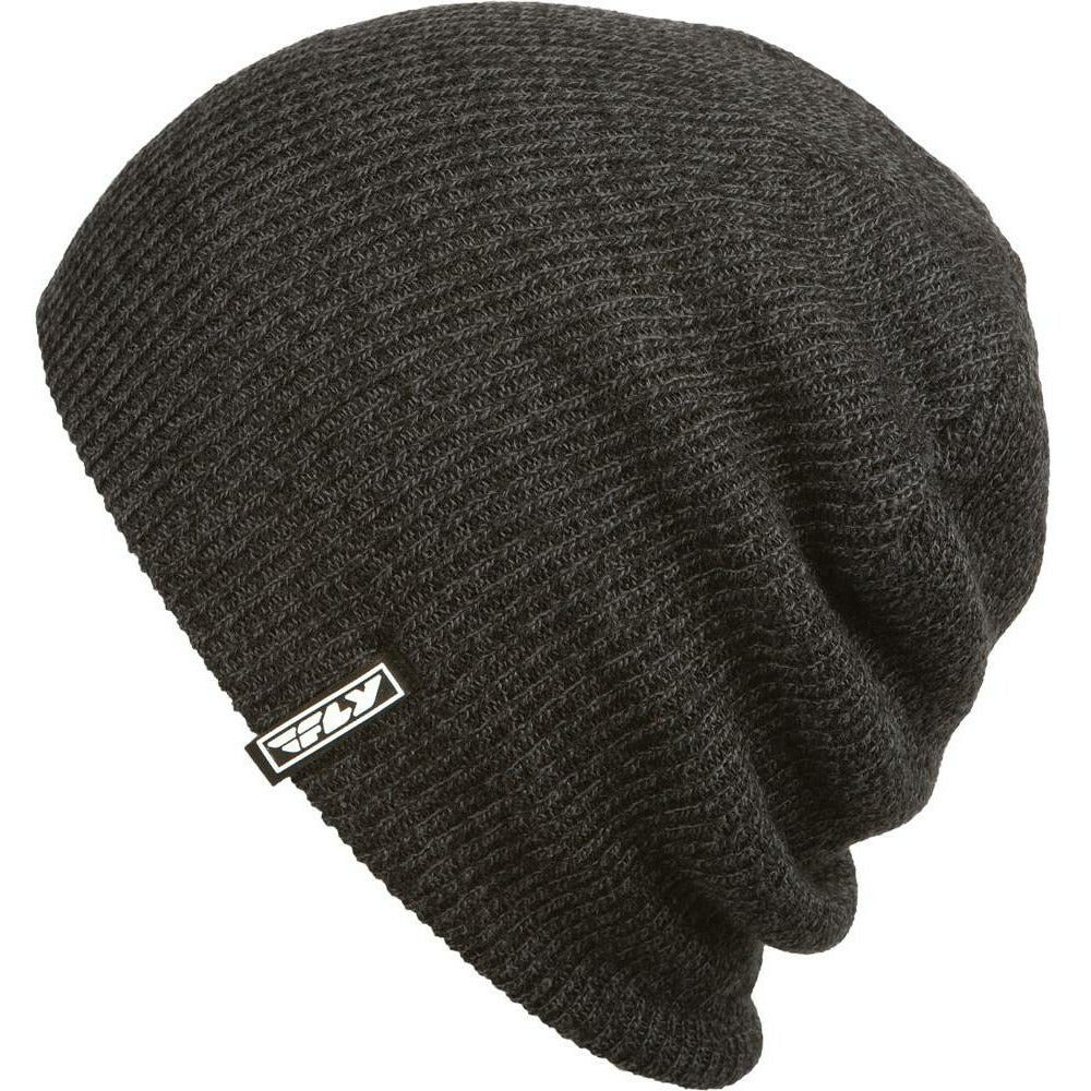 Fly Racing Supy-X Beanie Beanie Fly Racing BLACK
