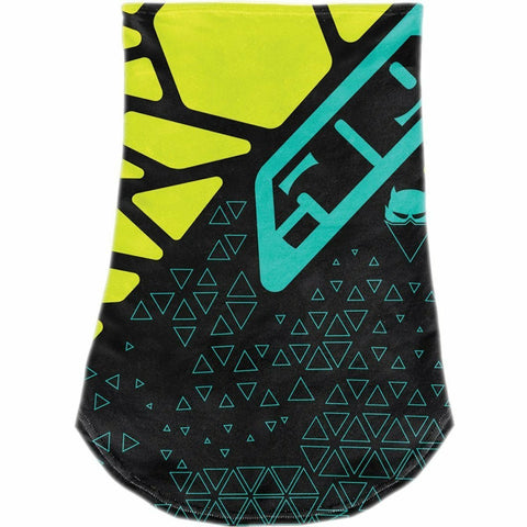 509 Dust Devils Accessories 509 Hi-Vis Teal