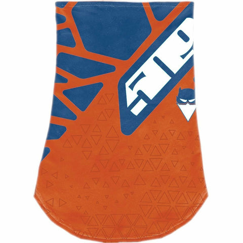 509 Dust Devils Accessories 509 Orange Navy