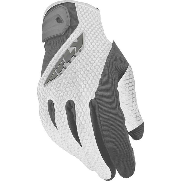 Fly Racing Women's Motocross Coolpro Gloves
