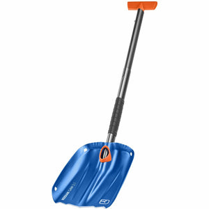 Ortovox Kodiak Shovel W/Saw Safety ORTOVOX Kodiak Shovel w/ Saw