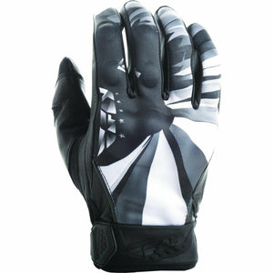 Fly Racing Subvert Fracture Gloves Gloves Fly Racing SM