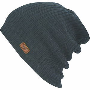 Fly Racing Slouch Beanie Fly Racing Off-Road Sage