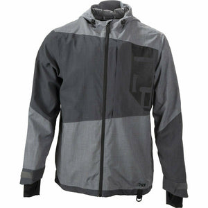 509 Forge Jacket 2020 Jacket 509 Better Slate Than Never XS