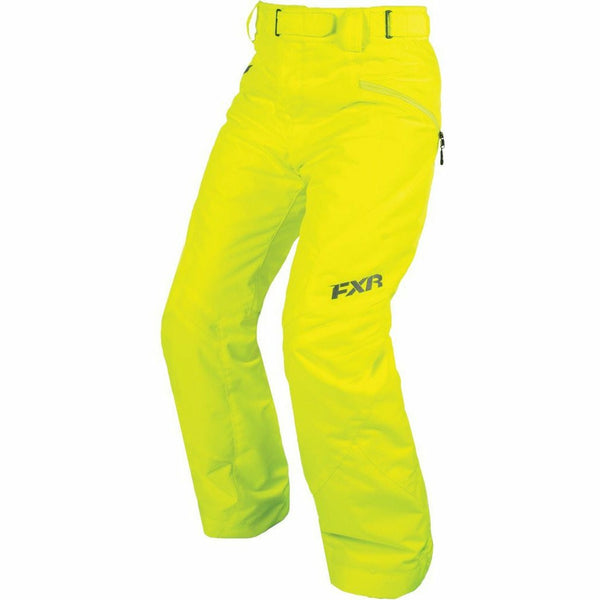 FXR Fresh Women's Pant 2015 | Clearance