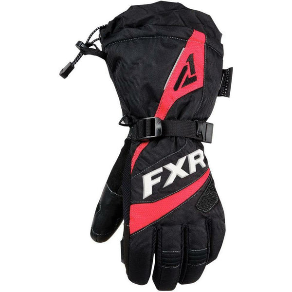 FXR Fusion Women's Glove | Sale