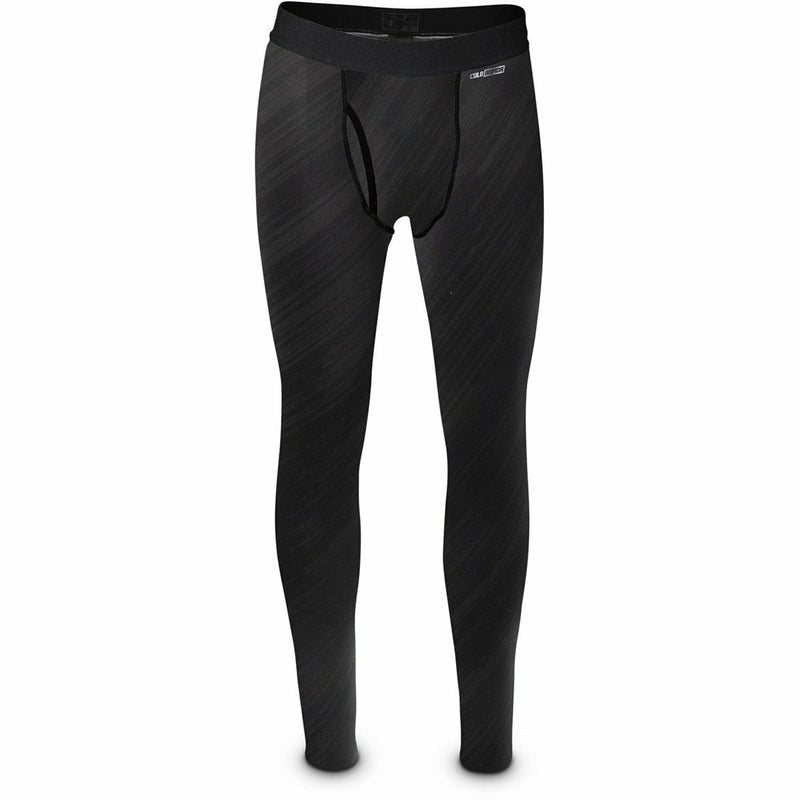 509 FZN Base Layer LVL 1 Pant 2020 Layers 509 Black XS