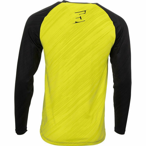 509 FZN Base Layer LVL 1 Shirt 2020 Layers 509