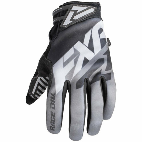 FXR X Cross Mens Glove
