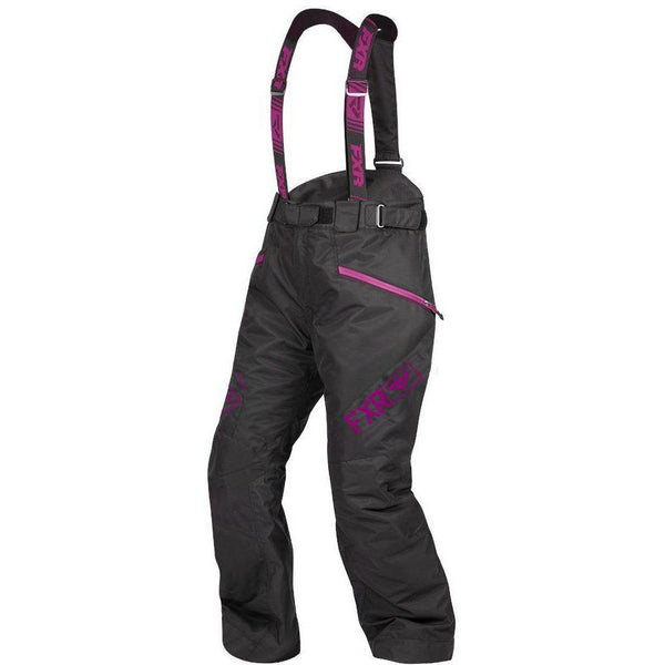FXR Fresh Women's Pant | Sale