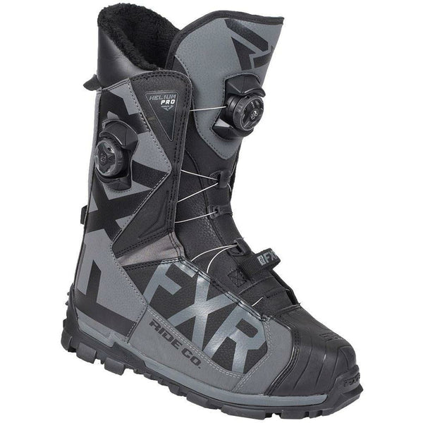 FXR Helium Pro BOA Boot | Clearance