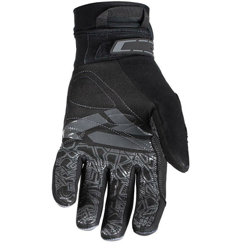 FXR M Cold Cross Pro-Tec Glove 2019 Gloves FXR