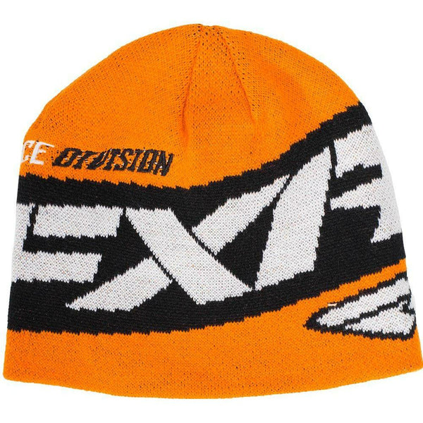 FXR Podium Adult/Yth Beanie | Sale