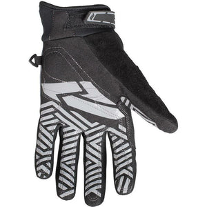 FXR M X Cross Glove Gloves FXR