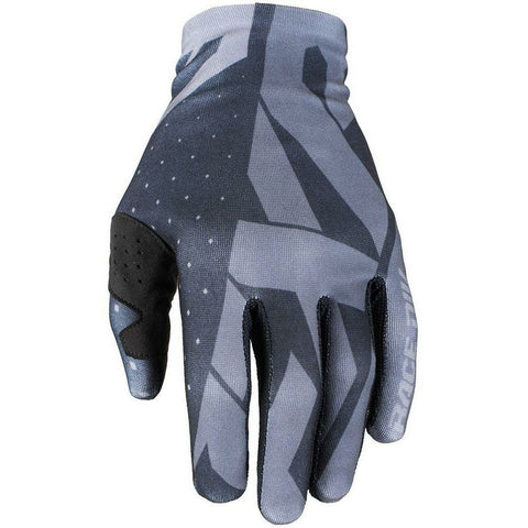 FXR SLIP ON LITE MX GLOVE 19 Gloves FXR BLACK OPS SM