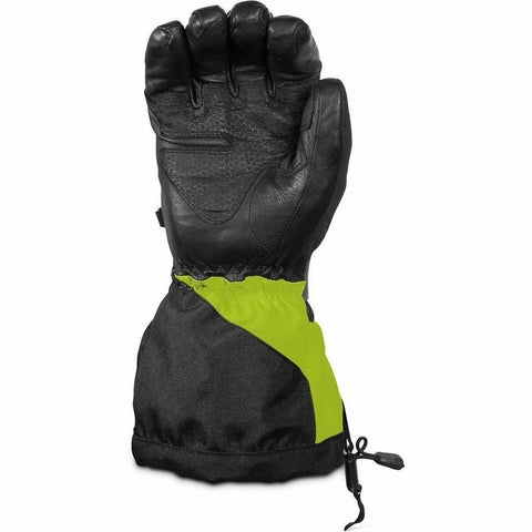 509 Range Gloves 2020 Gloves 509