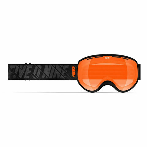 509 Ripper Youth Snow Goggle Goggles 509