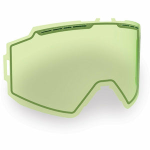 509 Sinister X6 Lens 2020 Accessories 509 Green Tint