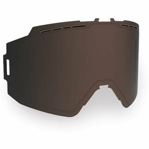 509 Sinister X6 Lens 2020 Accessories 509 Polarized Bronze Tint
