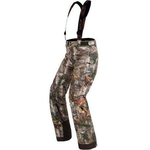 FXR Squadron Child Pant | Clearance Pants & Bibs FXR Realtree Xtra 2
