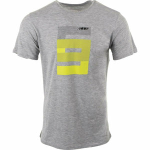 509 Stack Tech T-Shirt 2020 T-Shirt 509 Gray SM