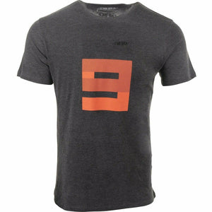 509 Stack Tech T-Shirt 2020 T-Shirt 509 Slate SM