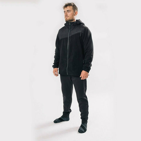 509 Stroma Fleece Expedition Weight Hoodie 509