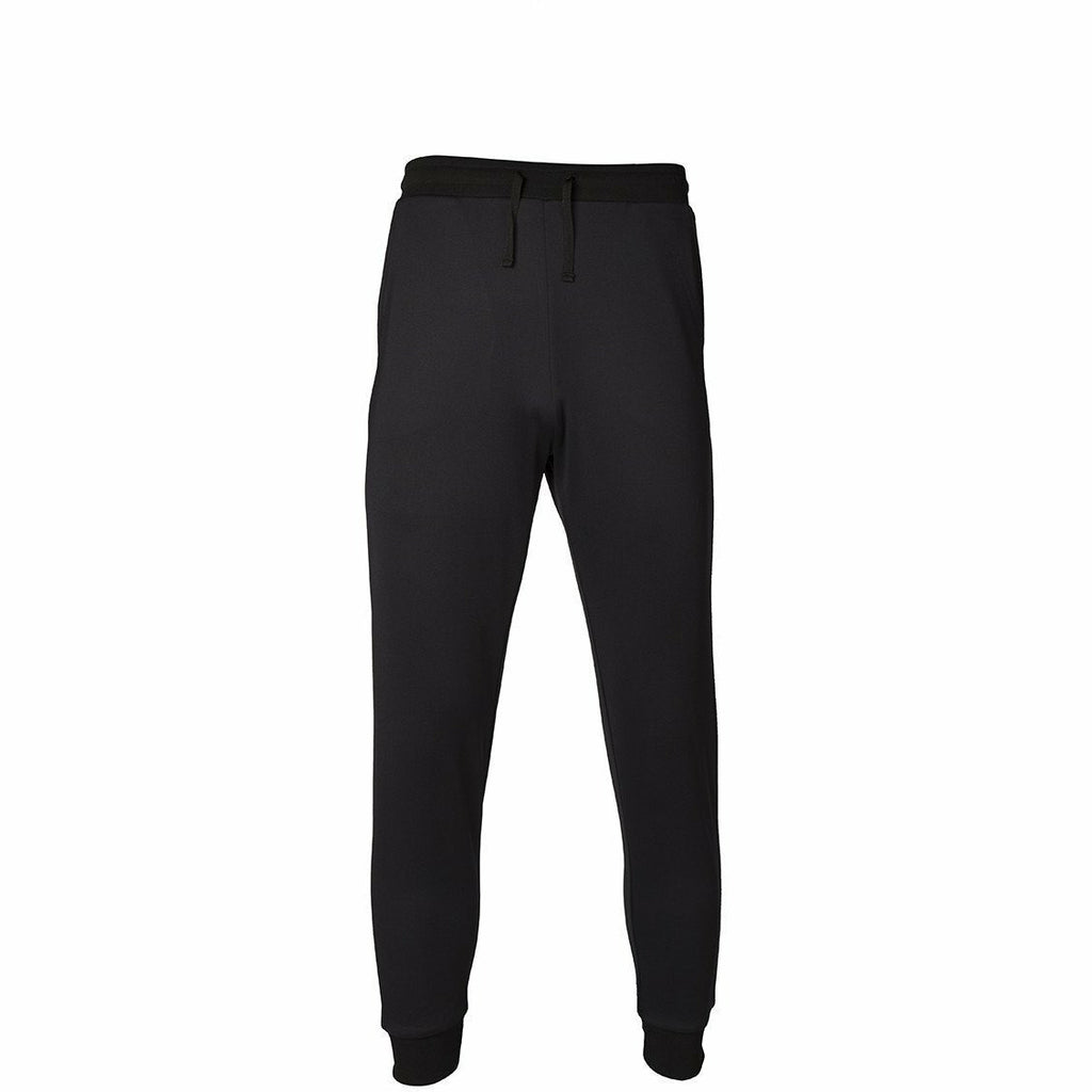 509 Stroma Fleece Mid-Layer Pant Layers 509 Black Small