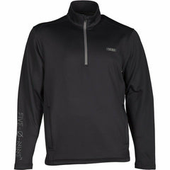 509 Stroma Fleece Mid-Layer Shirt Layers 509 Black Small