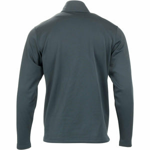 509 Stroma Fleece Mid-Layer Shirt Layers 509