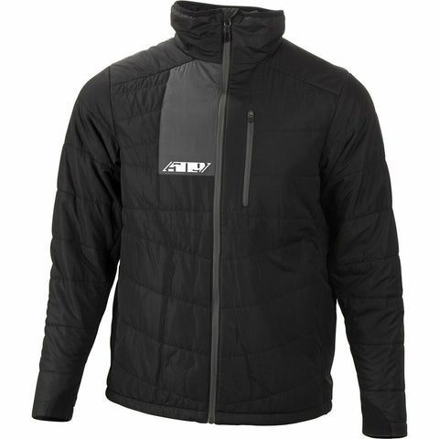 509 Syn Loft Insulated Jacket Jacket 509