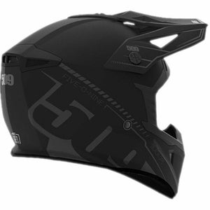 509 Tactical Snow Helmet Helmet 509