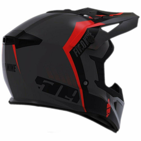 509 Tactical Helmet 2019