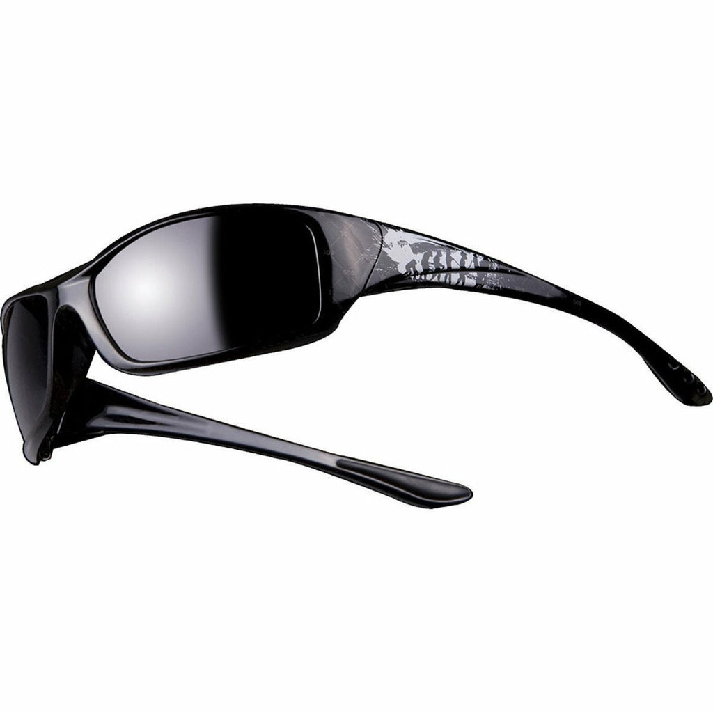509 Trophy Sunglasses Sunglasses 509 Evolution