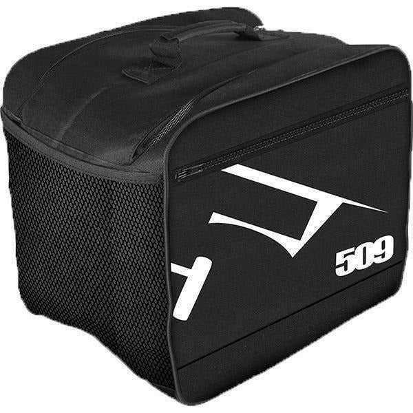 509 Universal Helmet Gear Bag Accessories 509