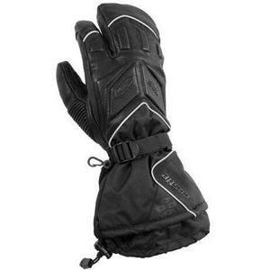 Castle W TRS 3-Finger Mitt Gloves Castle 2XL