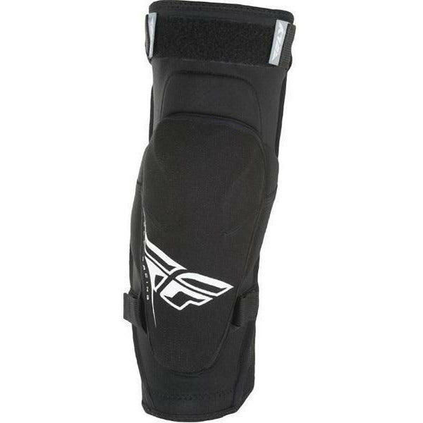 Fly Racing Cypher Knee Guard Body Armor Fly Racing SM