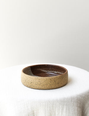 Dog Bowl (Small)