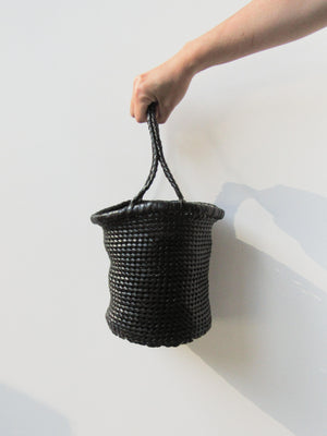 Chain Bucket - Small