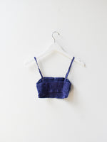 Sample Bra Top - Veronica